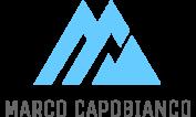 Marco Capobianco Logo